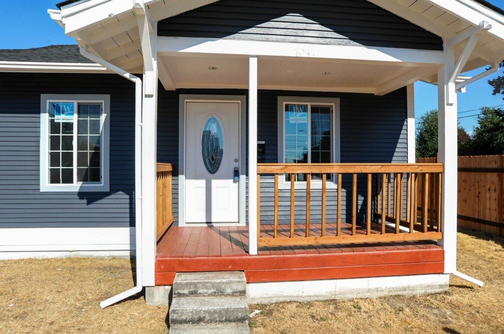 Real Estate for Sale, ListingId: 34880724, Tacoma,WA98409