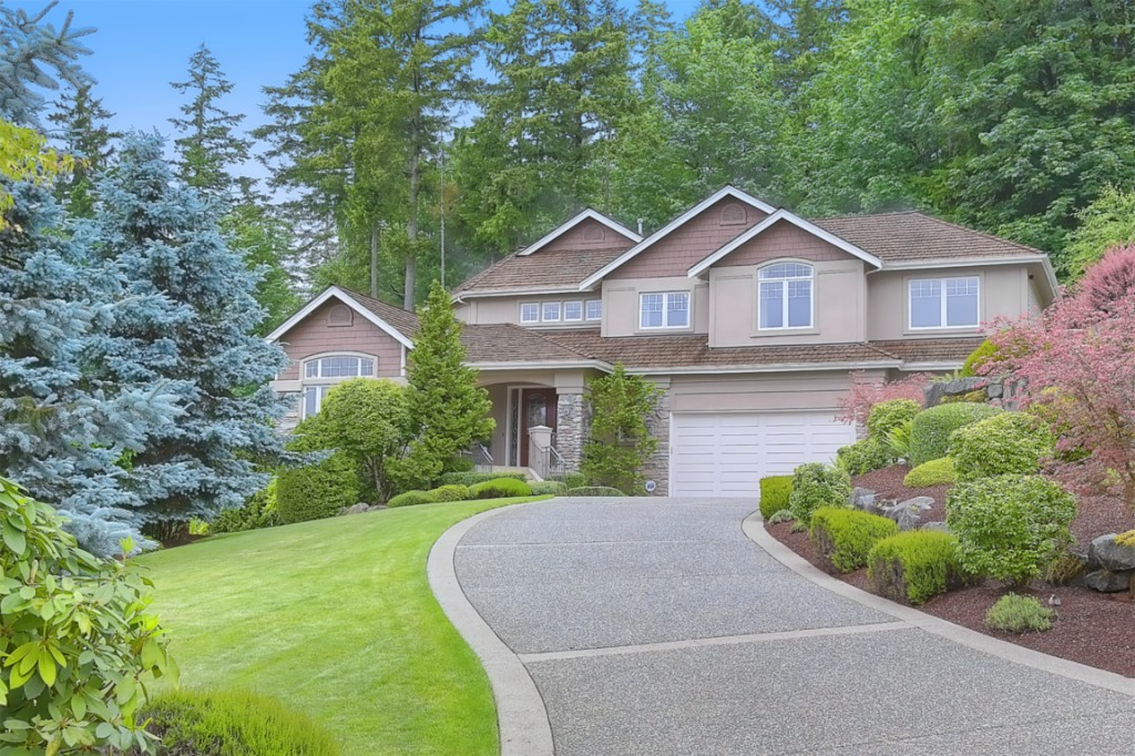 Real Estate for Sale, ListingId: 28677666, Newcastle,WA98059