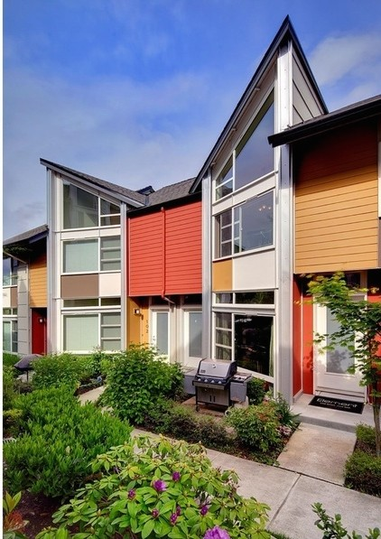 Rental Homes for Rent, ListingId:30179346, location: 15160 NE 81st Wy #102 Redmond 98052
