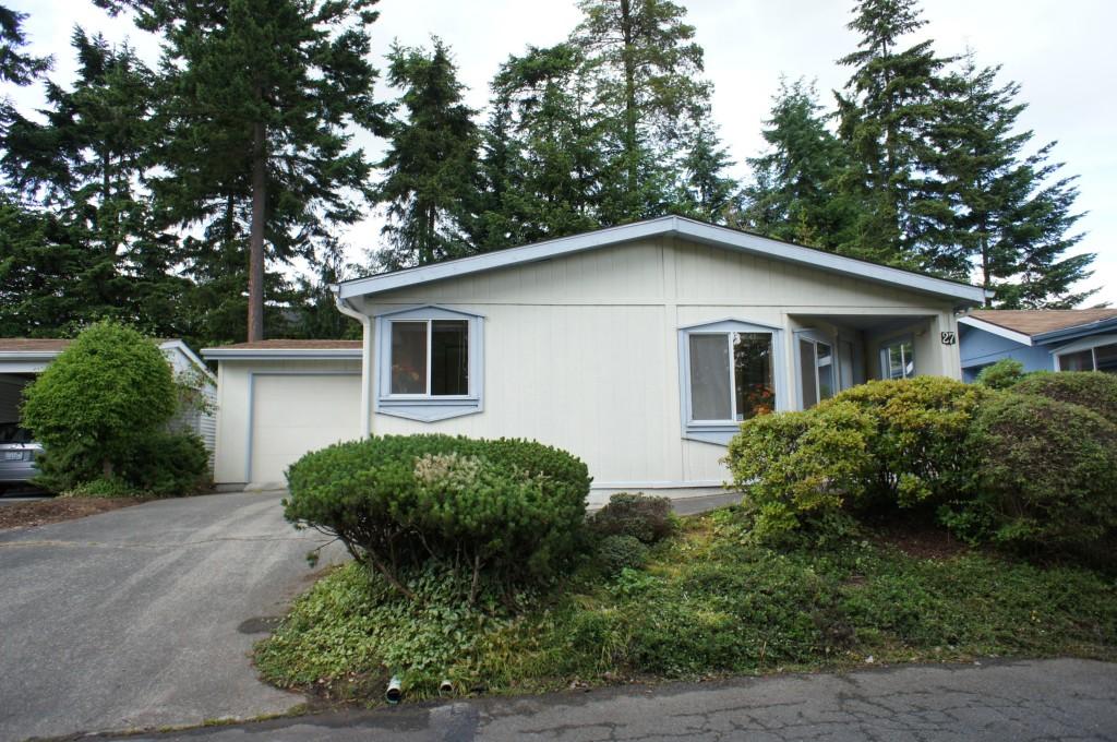 Real Estate for Sale, ListingId: 33682371, Poulsbo,WA98370