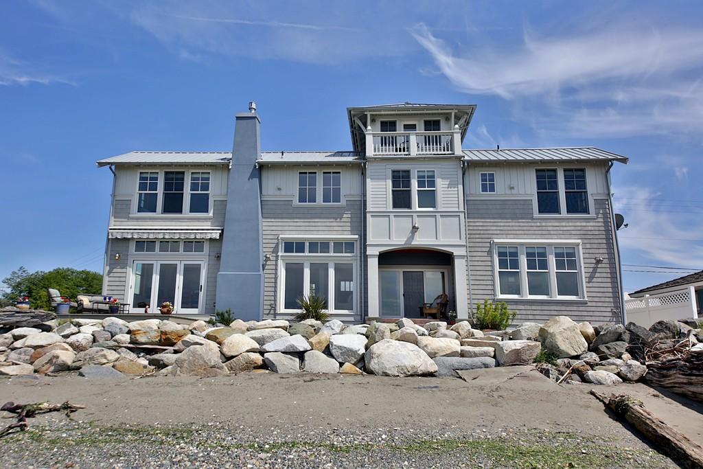 Real Estate for Sale, ListingId: 33522932, Clinton,WA98236