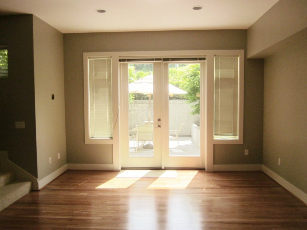 Rental Homes for Rent, ListingId:32860542, location: 65 Pine St #212 Edmonds 98020