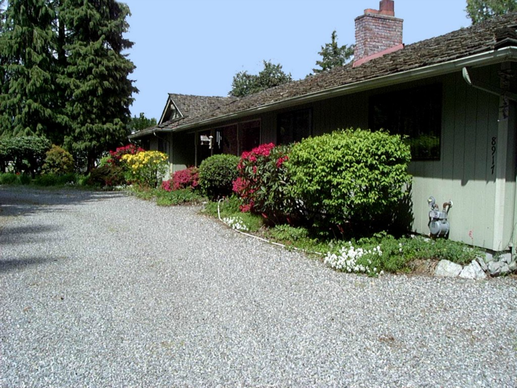 Rental Homes for Rent, ListingId:36406758, location: 8917 35th Ave NE Marysville 98270