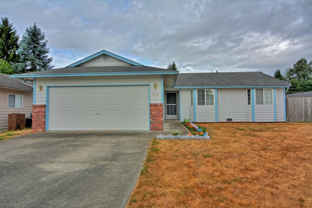 Real Estate for Sale, ListingId: 34523759, Marysville,WA98270