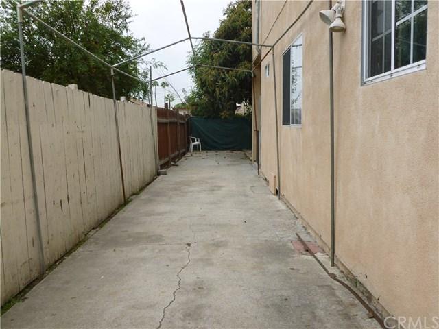 16407 Norwalk Boulevard, Norwalk, CA, 90650: Photo 18