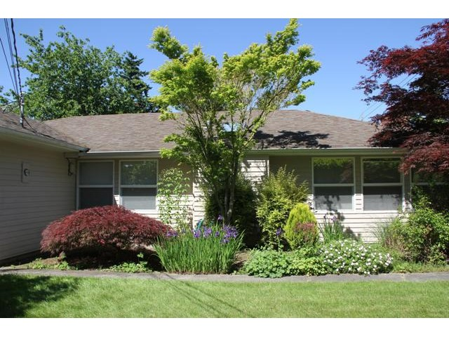 Rental Homes for Rent, ListingId:34203037, location: 733 96th Ave NE Bellevue 98004