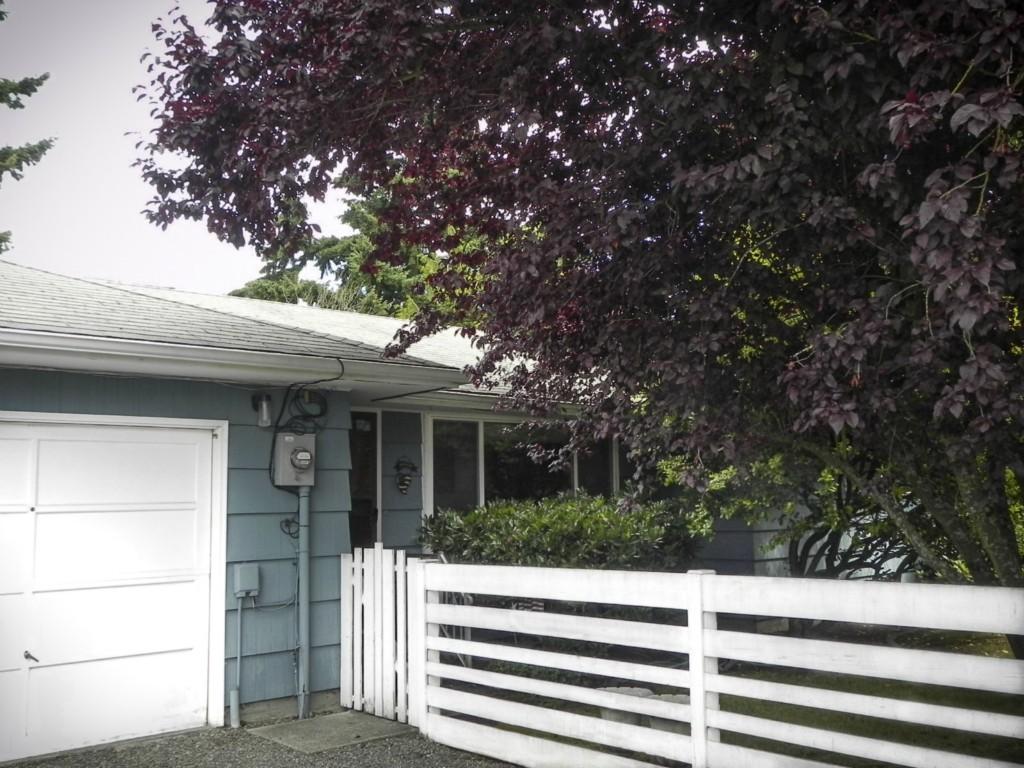 Real Estate for Sale, ListingId: 29206753, Seatac,WA98188