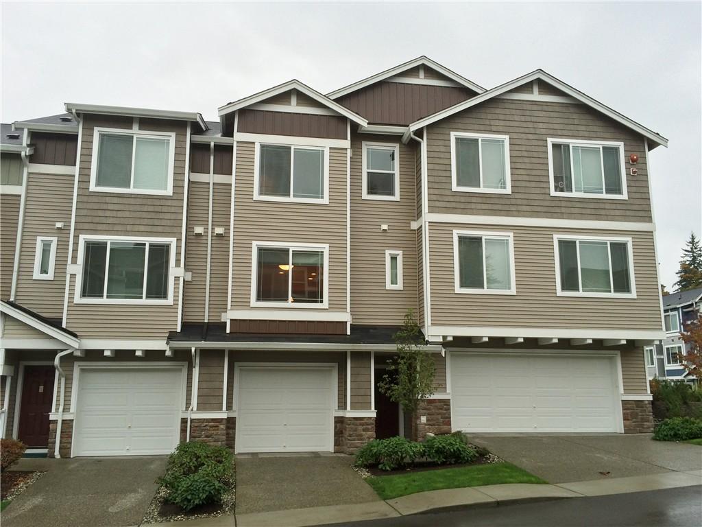 Rental Homes for Rent, ListingId:36354048, location: 15720 Manor Wy #L5 Lynnwood 98087