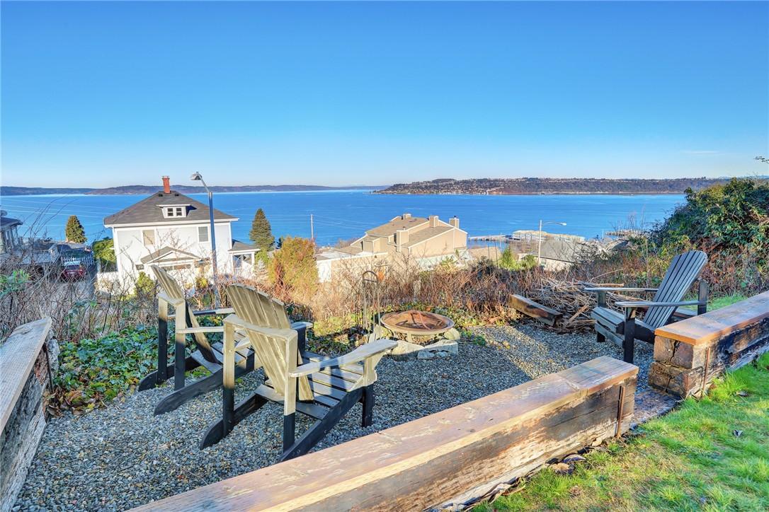 Real Estate for Sale, ListingId: 36886190, Tacoma,WA98406