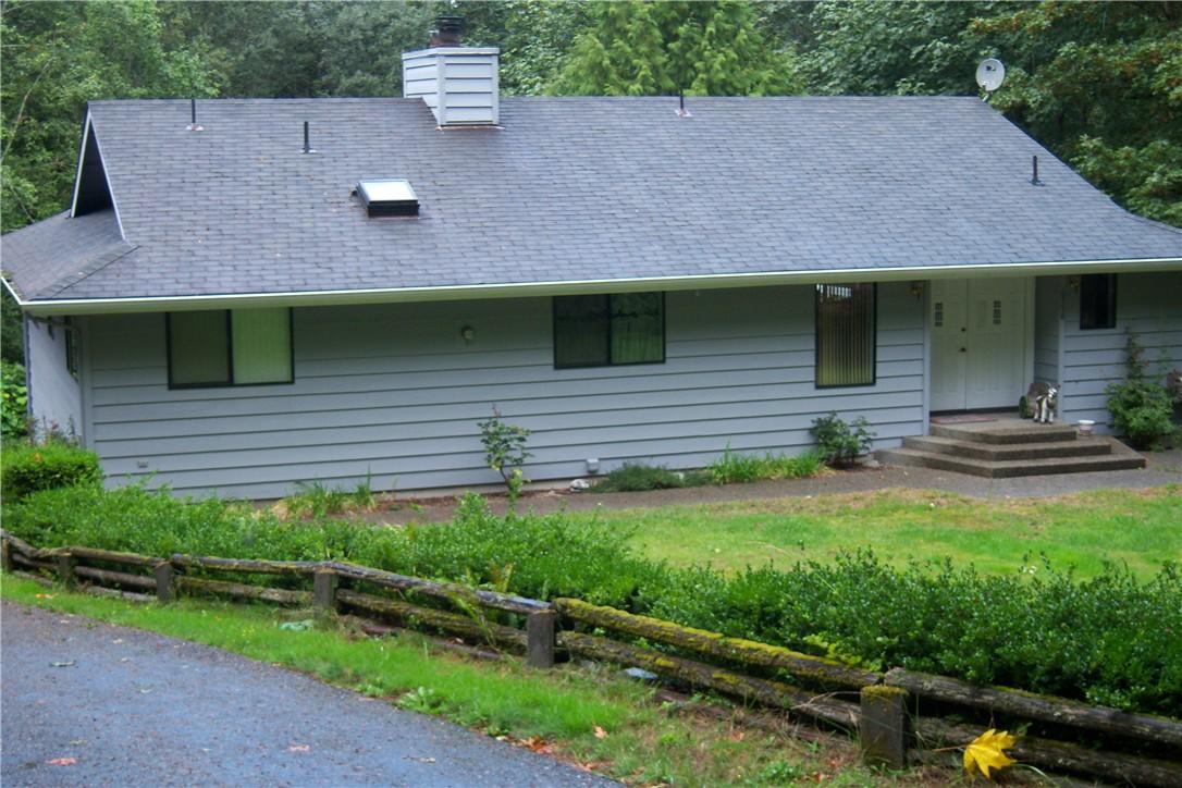 Real Estate for Sale, ListingId: 35275233, Pt Orchard,WA98366