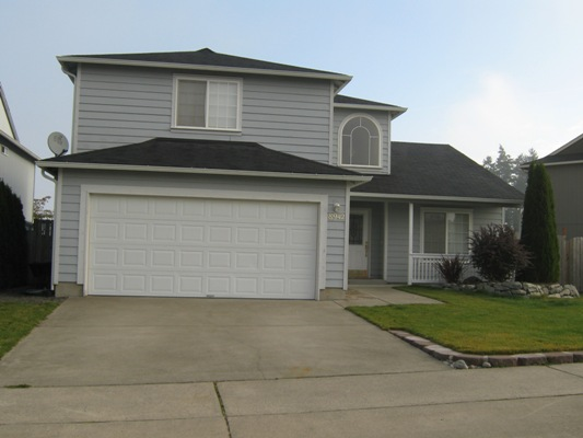 Rental Homes for Rent, ListingId:29244860, location: 8942 Wakeman Dr SE Lacey 98513