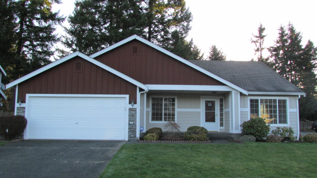Real Estate for Sale, ListingId: 32860583, Puyallup, WA  98375