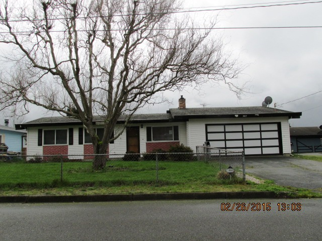 Real Estate for Sale, ListingId: 32012530, Des Moines,WA98198