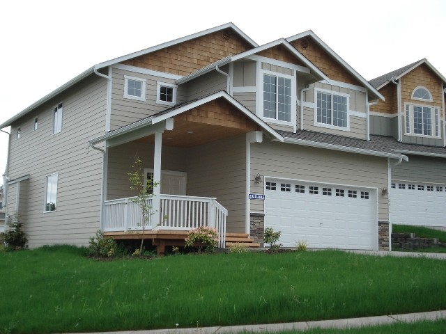 Rental Homes for Rent, ListingId:31631914, location: 10615 62 Ave NE Marysville 98270