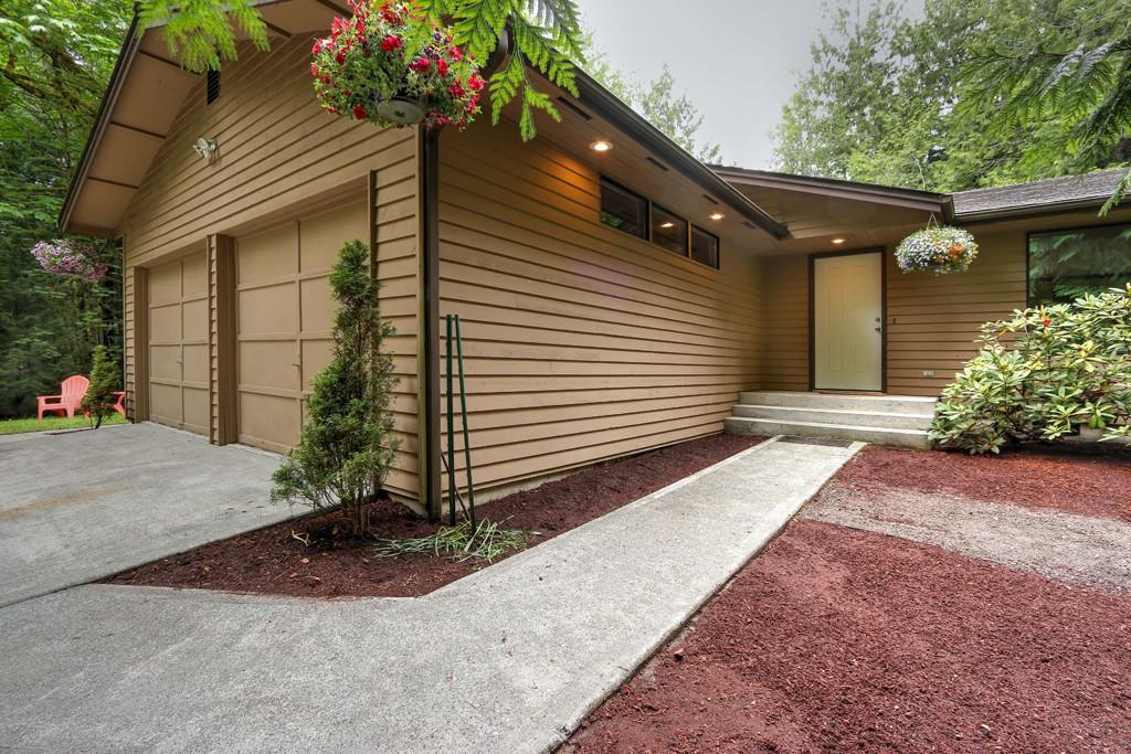 Real Estate for Sale, ListingId: 33402048, Pt Ludlow,WA98365