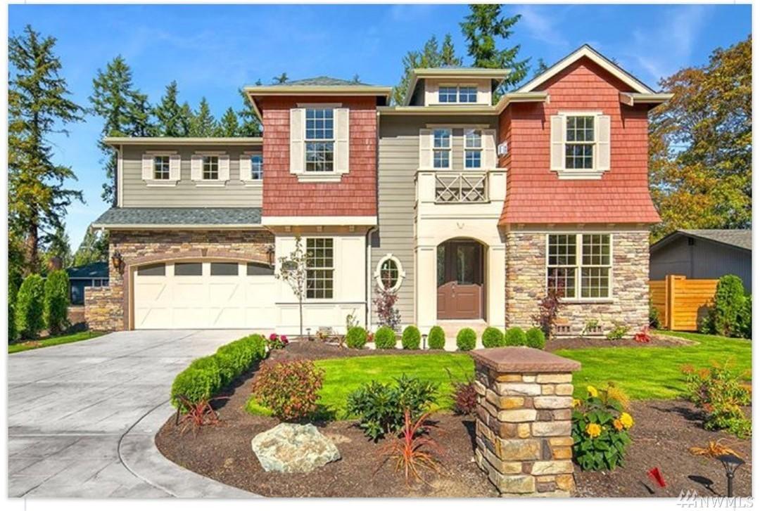 Real Estate for Sale, ListingId: 36770324, Kirkland,WA98033