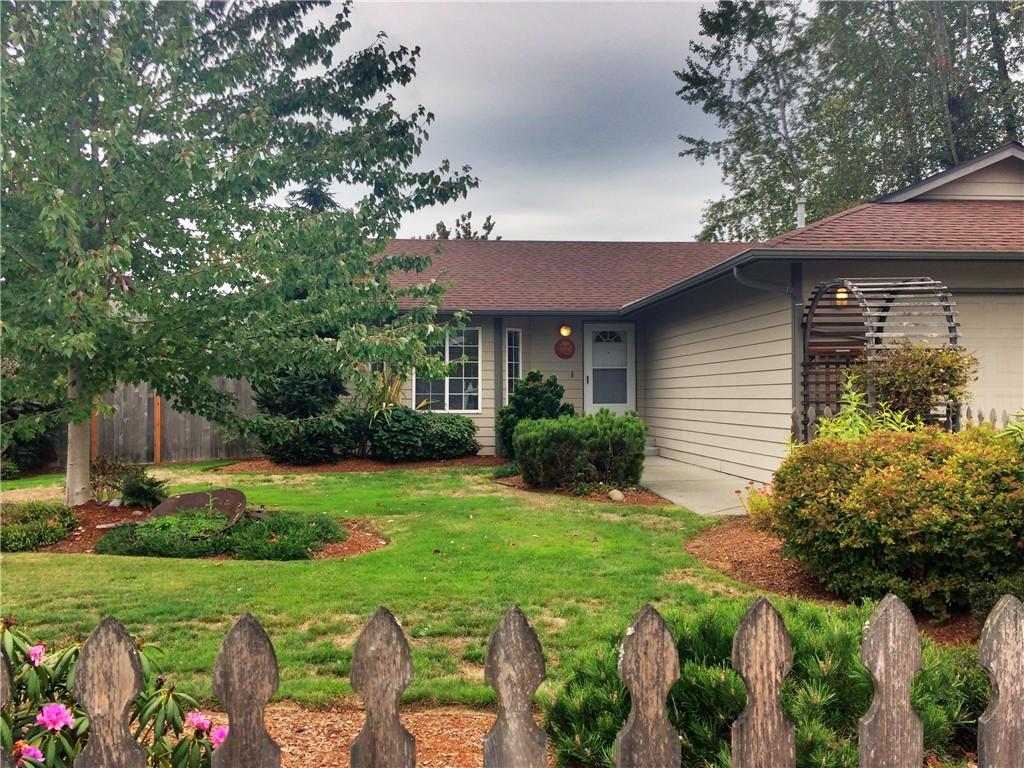 Real Estate for Sale, ListingId: 35547559, Marysville,WA98270