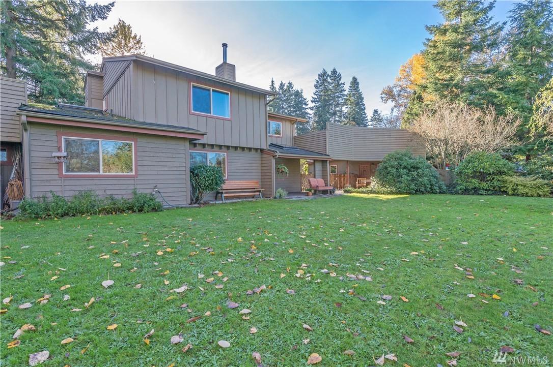 Real Estate for Sale, ListingId: 36772242, Pt Orchard,WA98366