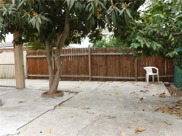 16407 Norwalk Boulevard, Norwalk, CA, 90650: Photo 20