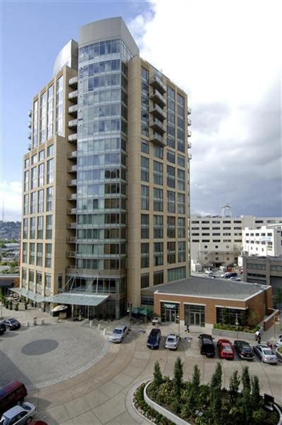 Rental Homes for Rent, ListingId:35213644, location: 900 Lenora St #W809 Seattle 98121