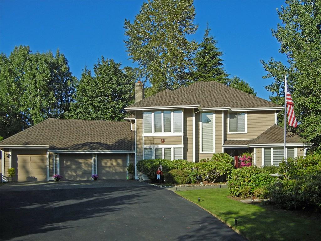 Real Estate for Sale, ListingId: 29206617, Sammamish,WA98075