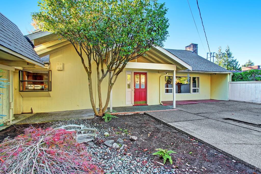 Real Estate for Sale, ListingId: 35950705, Shoreline,WA98177