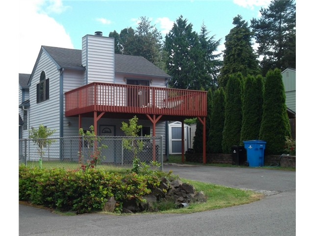Rental Homes for Rent, ListingId:27161216, location: 17331 9th Ave Shoreline 98155