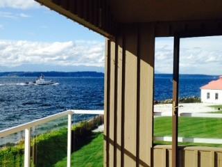 Rental Homes for Rent, ListingId:30168991, location: 3215 Alki Ave SW #upper Seattle 98116