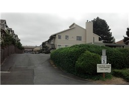 Rental Homes for Rent, ListingId:32860606, location: 23822 102nd Ave SE #D4 Kent 98031