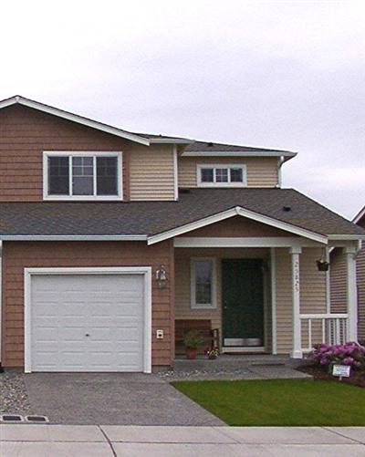 Rental Homes for Rent, ListingId:26806672, location: 24019 SE 281st St Maple Valley 98038