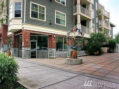 Rental Homes for Rent, ListingId:36770263, location: 2901 NE Blakeley St #131 Seattle 98105