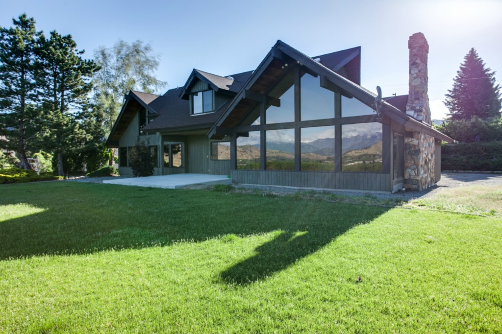 Real Estate for Sale, ListingId: 28335776, Cashmere,WA98815