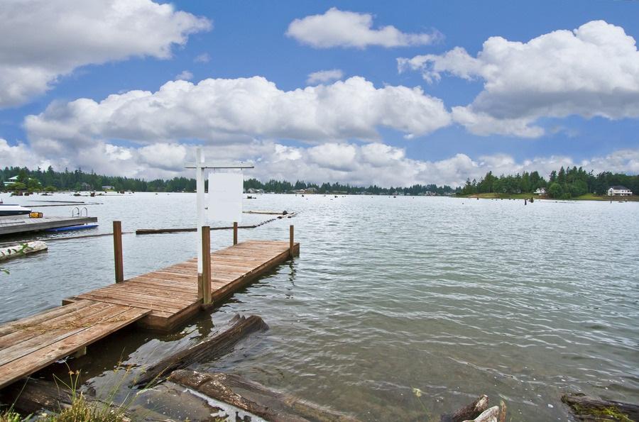 Real Estate for Sale, ListingId: 31270718, Lake Tapps,WA98391