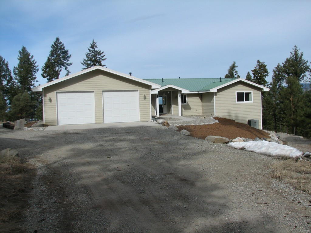 Real Estate for Sale, ListingId: 32027671, Oroville,WA98844