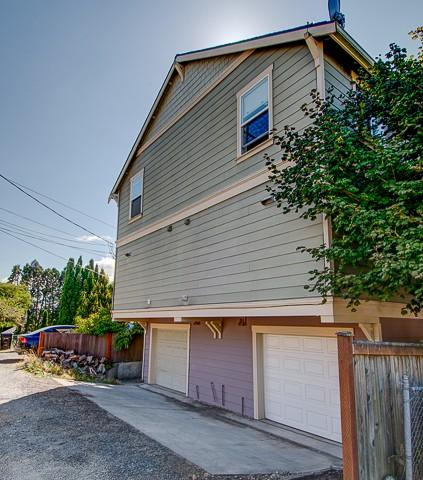 Real Estate for Sale, ListingId: 30496489, Seattle,WA98136