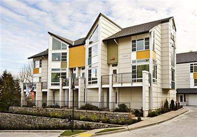 Rental Homes for Rent, ListingId:29206788, location: 15151 NE 81st Wy #102 Redmond 98052