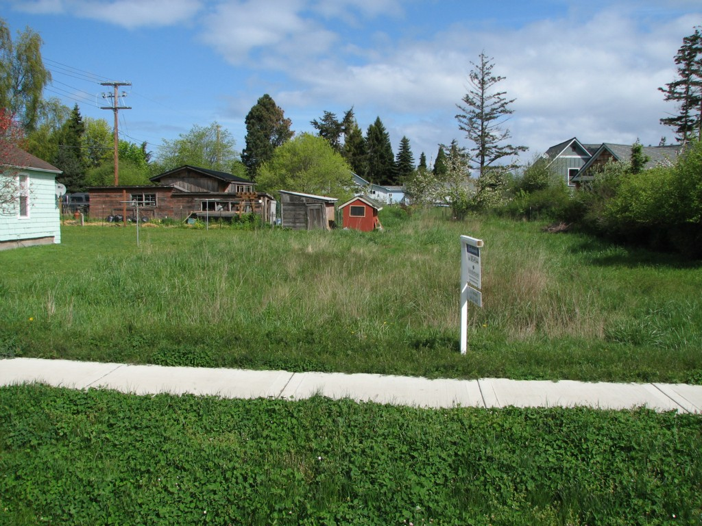 Land for Sale, ListingId:27837725, location: 11-xx Hastings Ave Pt Townsend 98368