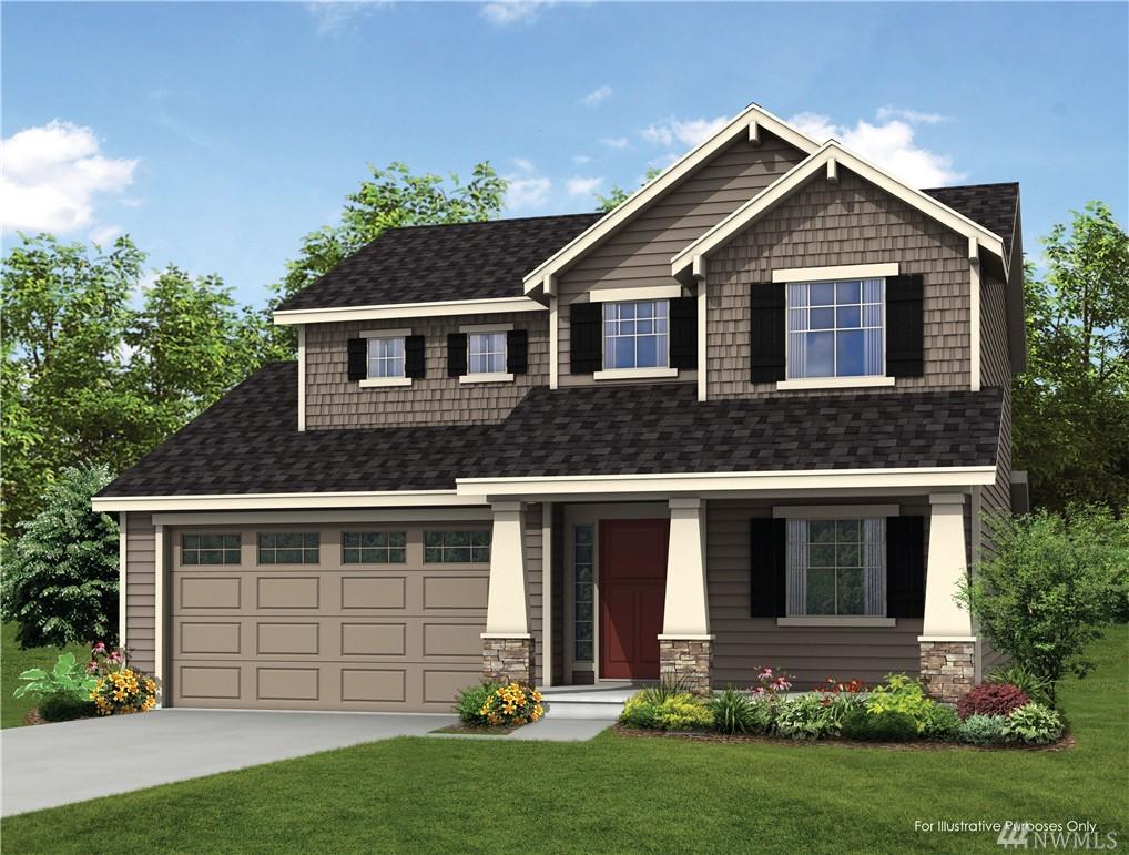 Real Estate for Sale, ListingId: 36451435, Allyn,WA98524