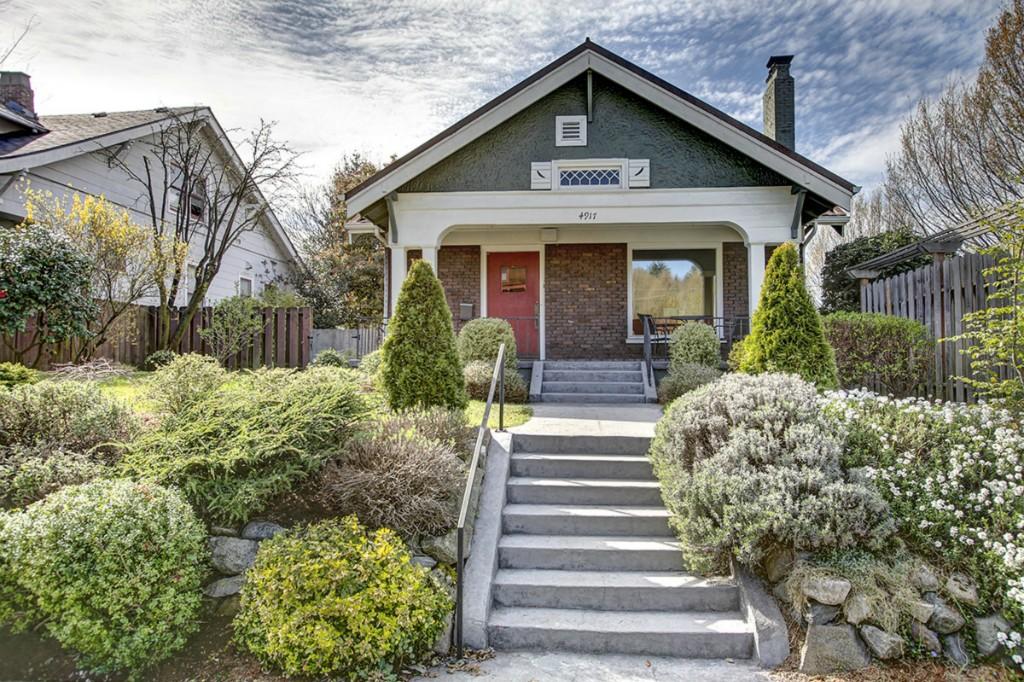 Real Estate for Sale, ListingId: 32463964, Seattle,WA98103