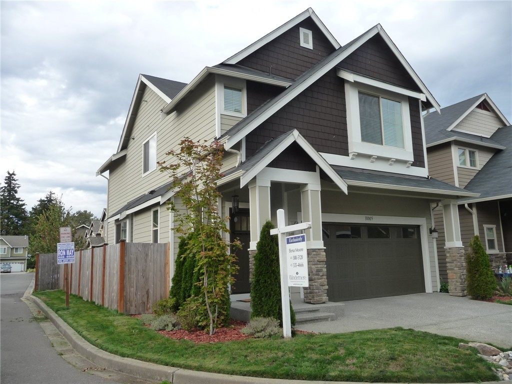 Real Estate for Sale, ListingId: 35546215, Lake Stevens,WA98258