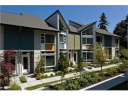 Rental Homes for Rent, ListingId:34865789, location: 15151 NE 81st Wy #102 Redmond 98052