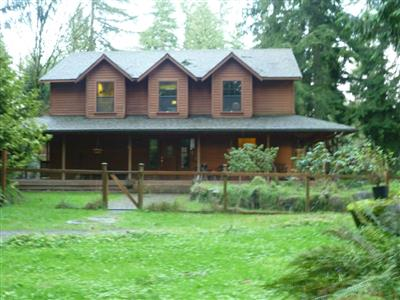 Rental Homes for Rent, ListingId:34541031, location: 31115 NE Cherry Valley Rd Duvall 98019