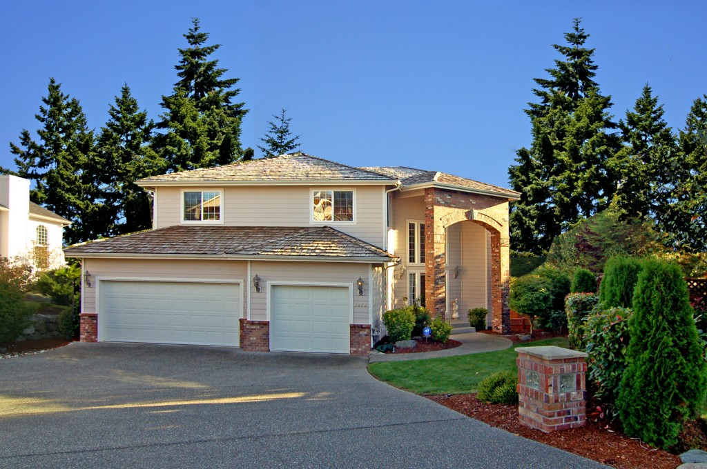 Real Estate for Sale, ListingId: 30565659, Mukilteo,WA98275