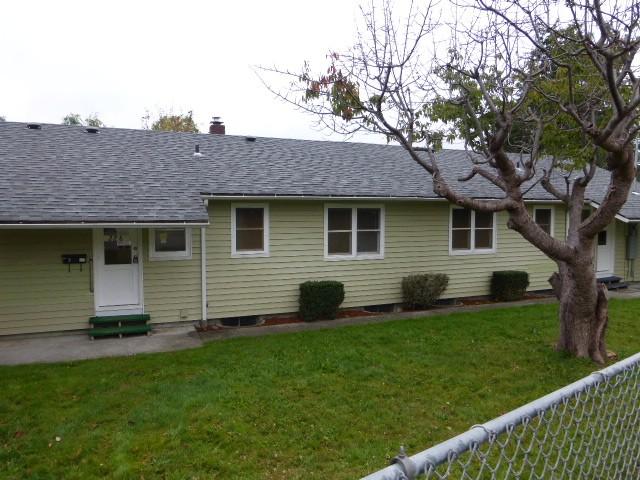 Real Estate for Sale, ListingId: 35608268, Bremerton,WA98310