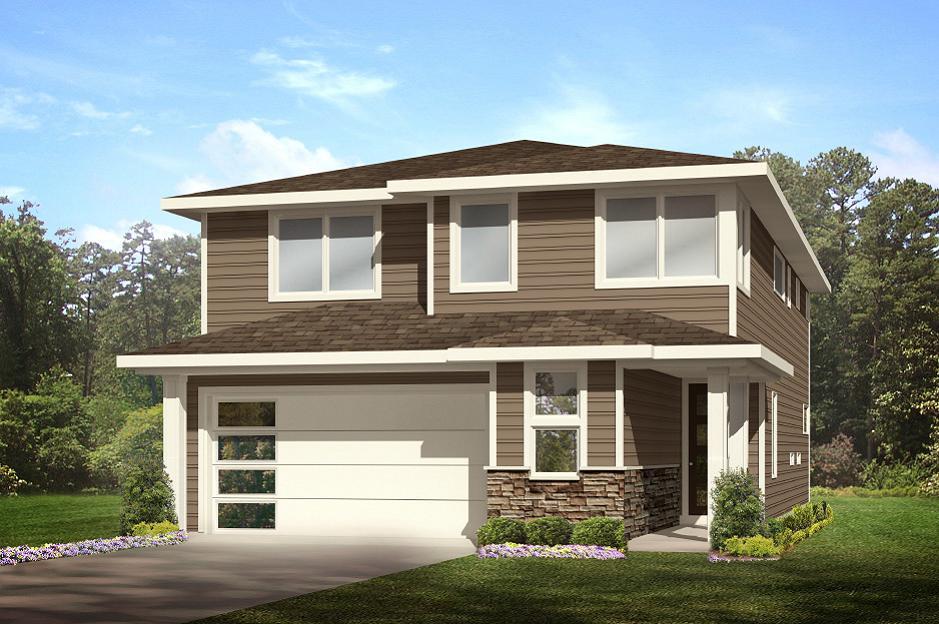 Real Estate for Sale, ListingId: 35213918, Bothell,WA98012