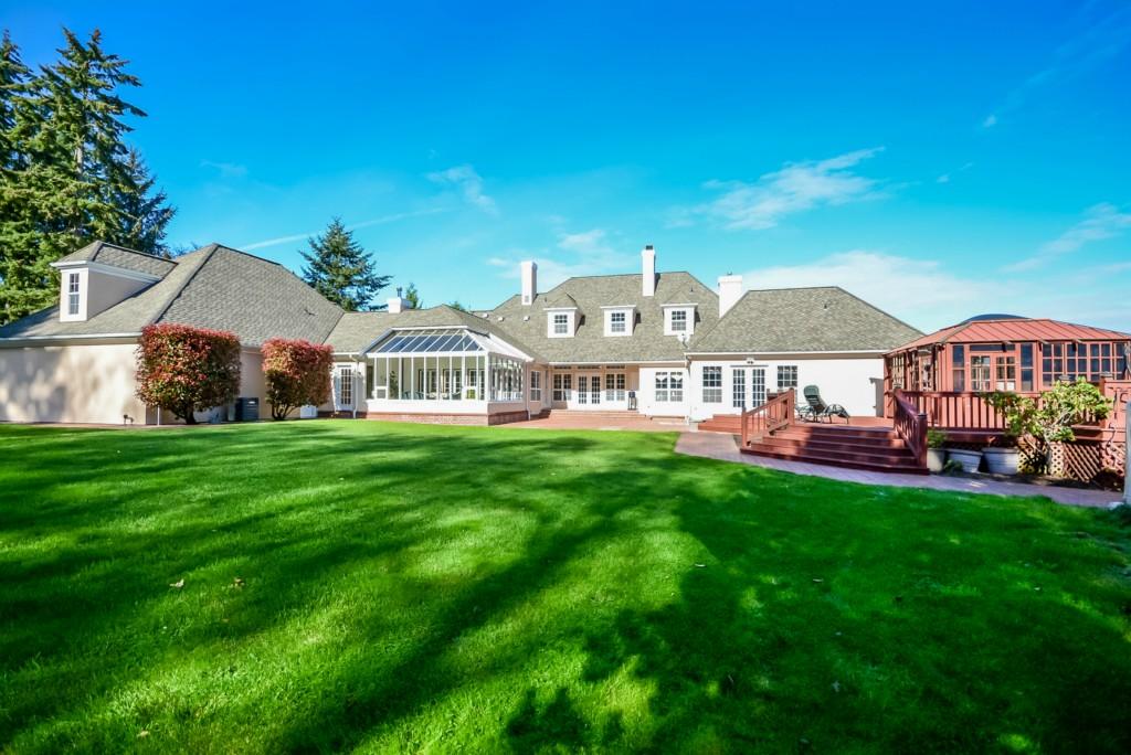 Real Estate for Sale, ListingId: 30328502, Oak Harbor,WA98277