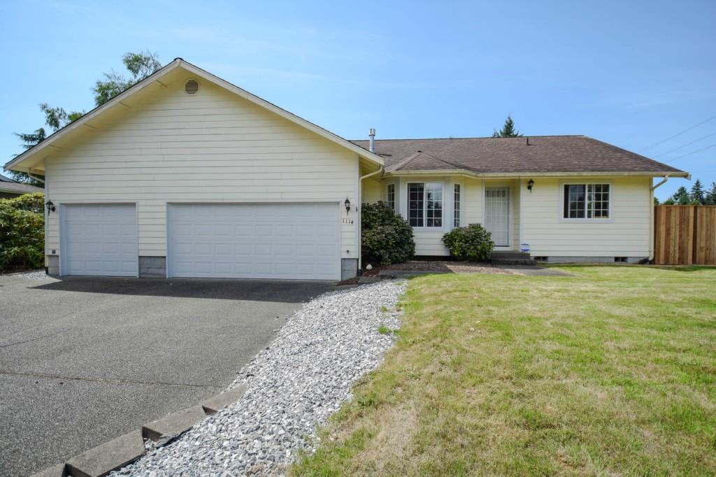 Real Estate for Sale, ListingId: 34864985, Tacoma,WA98405
