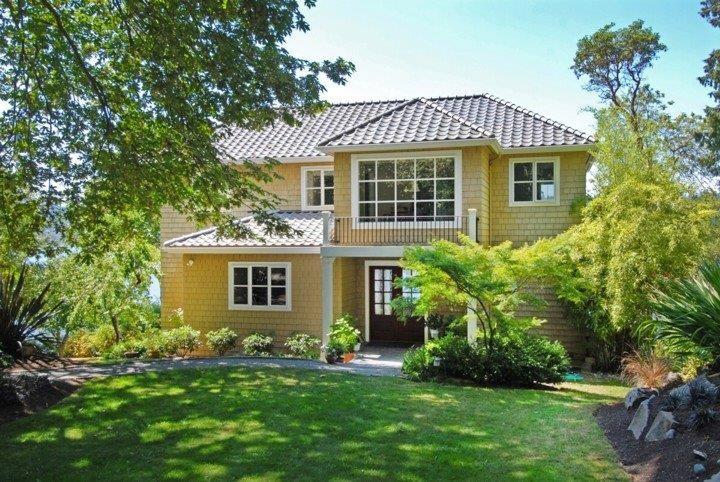 Rental Homes for Rent, ListingId:35213768, location: 6333 Crystal Springs Dr NE Bainbridge Island 98110