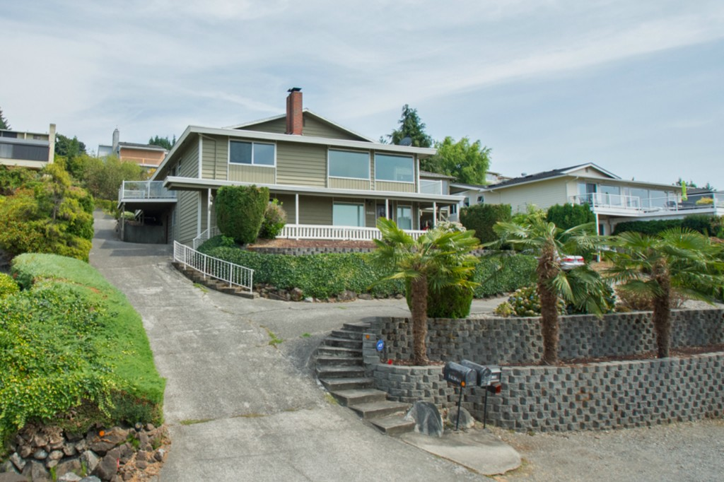 Real Estate for Sale, ListingId: 34900145, University Place,WA98466