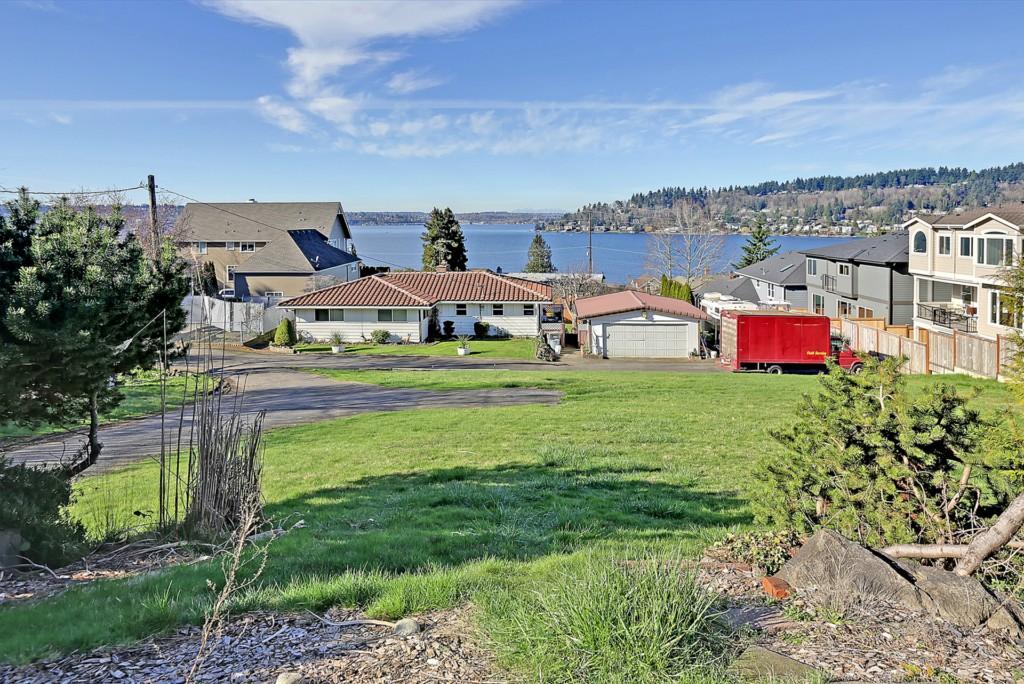 Real Estate for Sale, ListingId: 31724663, Renton,WA98056